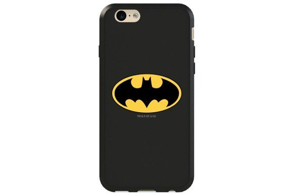 coveroo switchback iphone