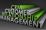 How to conquer a CRM monster