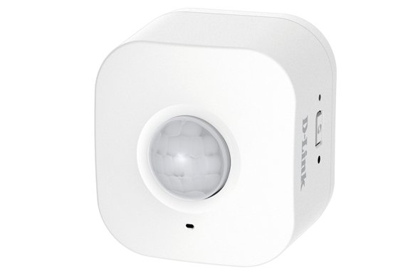 D-Link DCS-S150 motion detector