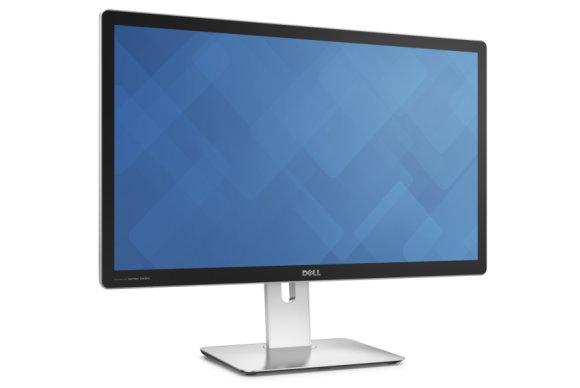 dell 5k monitor