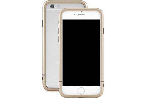 designedbym al13 iphone