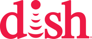 dish official logo 2014