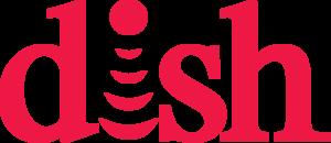 dish official logo 2014