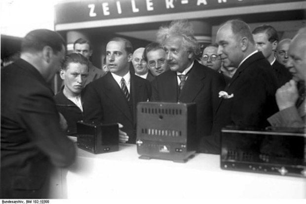 einstein at ifa copy