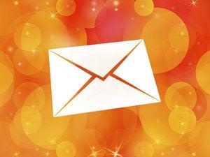 email marketing thinkstock