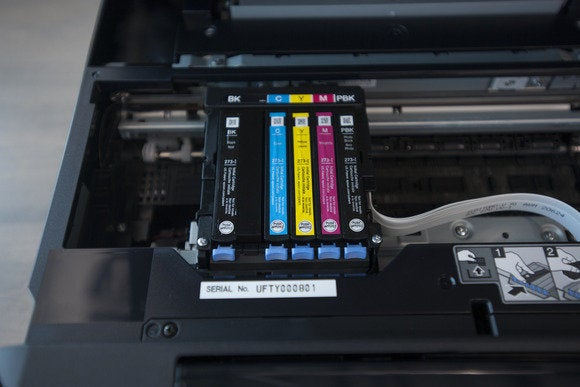 epson expression premium xp 520 ink cartridges