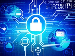 5 actions that companies should take to establish their first cybersecurity program