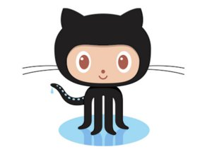 GitHub's new CEO: We're serious about the enterprise