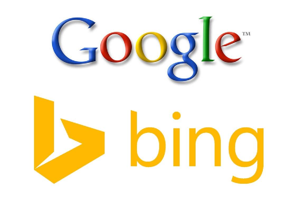 Bing - Bing 29