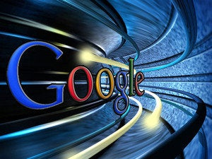 Google tunnel