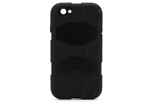 griffin survivor iphone 6