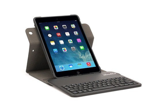 griffin turnfolio ipad