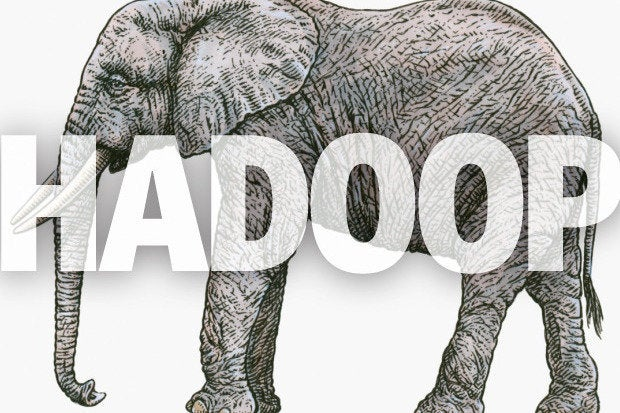 How do enterprises really use Hadoop?