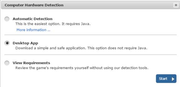 hardwaredetectionapp
