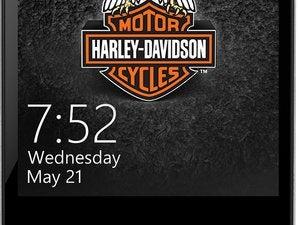 ngm harley davidson windows phone crop