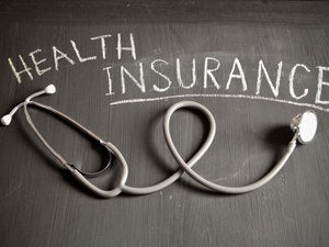 Private Health Insurance Exchanges Poised for 'Hypergrowth'