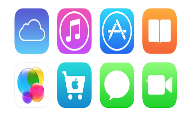 how apple and you can improve icloud security