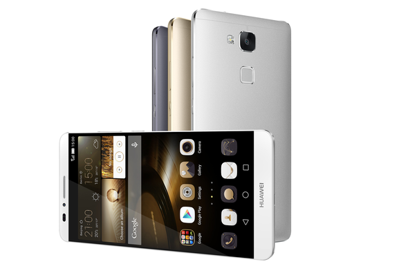 huawei ascend mate7 group 1 hi res
