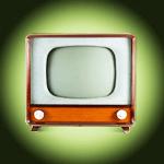 InfoTube icon