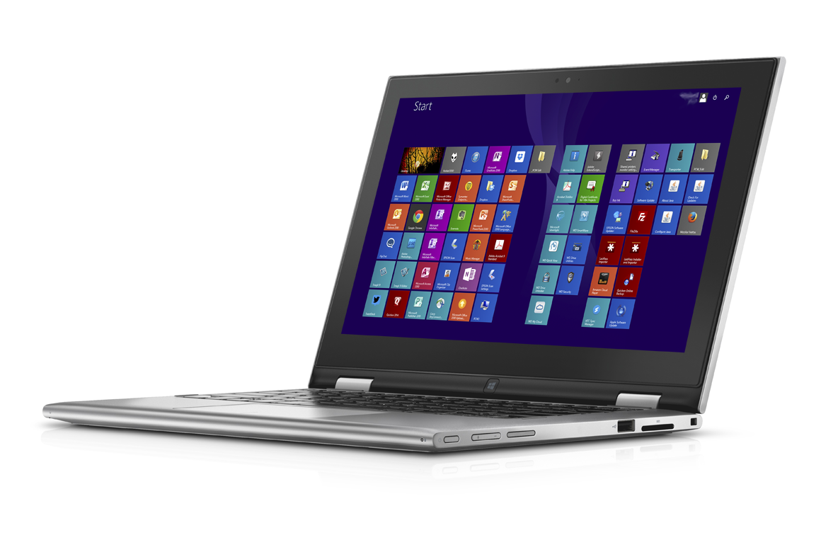 dell inspiron 11 inch 3000 series