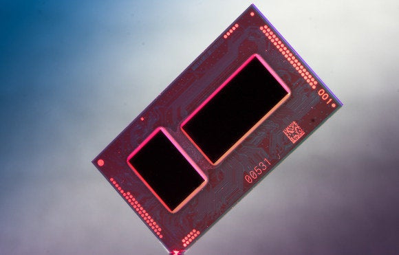 The truth about Intel's Broadwell vs. Haswell CPU