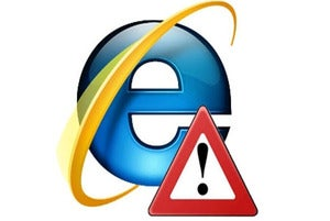 internet explorer 100412316 orig