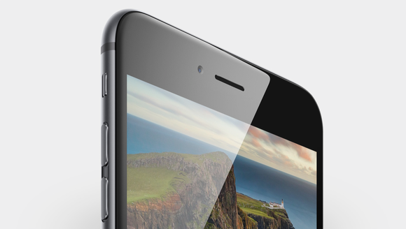Ebay Scalpers Hawk Iphone 6 Plus At Prices Up To 6k Computerworld