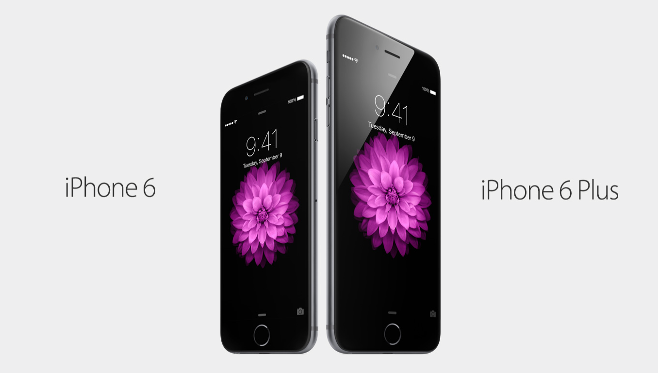 IPhone 6 Plus Review Features Specifications And Pricing