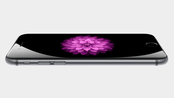 iphone 6 09
