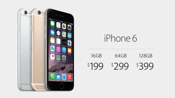 Iphone 6s plus black friday canada