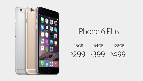 no contract iphone 5s iphone 6 and iphone 6 plus what we about apple s 2421