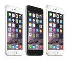iphone6 apple