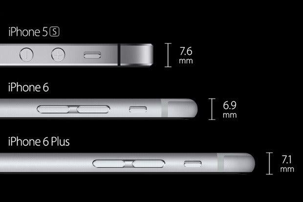 iphone 5 5s 6 6plus comparison primary 100413348 orig