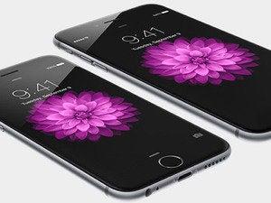 iPhone 6 / iPhone 6 Plus