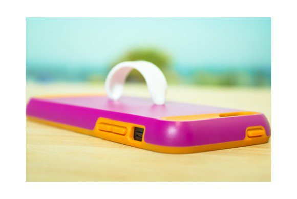 loopycases pro iphone