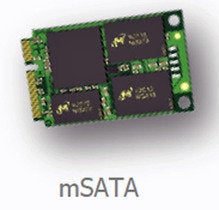 micron m600 msata ssd