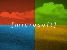 Video: Look back at Microsoft's big changes in 2014