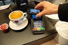 U.S. innovation will beat European planning in mobile payments