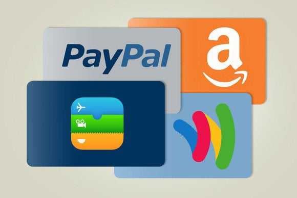 Major banks prep their own mobile payment apps
