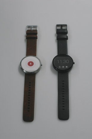 moto 360 blackbar top