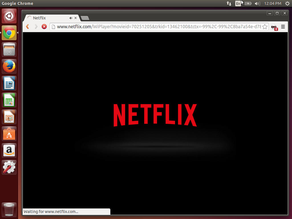 Netflix on Linux: How to get it today, and why it's such a