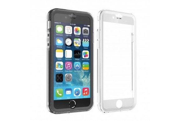 newtrent alixo iphone