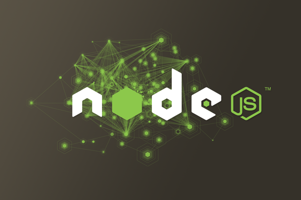 The future of Node.js: Stable, secure, everywhere