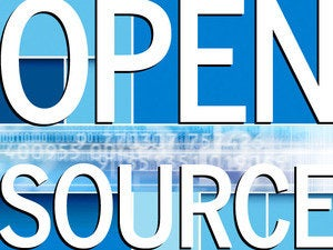 open source 2
