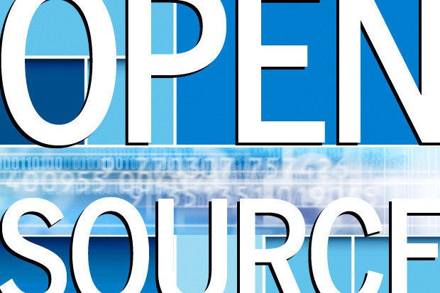 To ensure security and privacy, open source is required