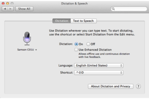 os x dictation pref pane 580