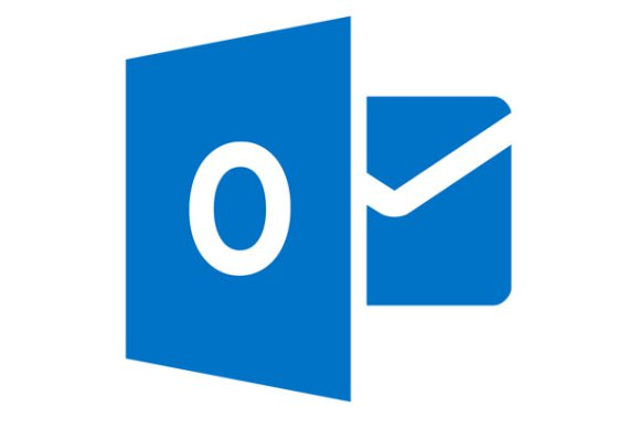Mail Merge Master Class Exporting Outlook Contacts To