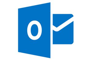 outlook logo
