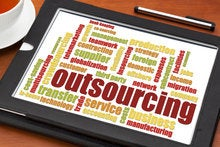 Game changers in successful outsourcing relationships