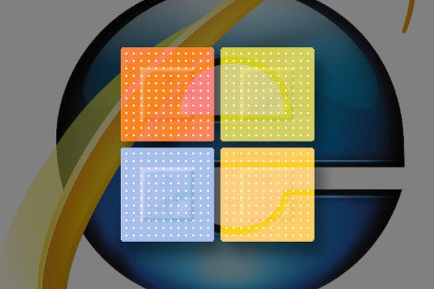 With change to cumulative Windows updates, Microsoft admits IE's fading role